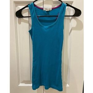 Forever 21 cami tank